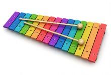 vous pouvez voir sur allegromusique.fr les différents professeurs qui sont près de chez vous.
