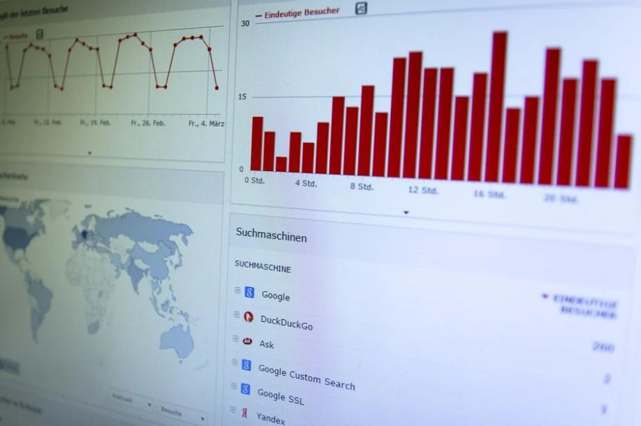 3 bonnes raisons d'engager une agence de référencement pour promouvoir son site internet